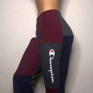 ‼️LAST CHANCE DELETING 6/24‼️ CHAMPION Sweat Pants